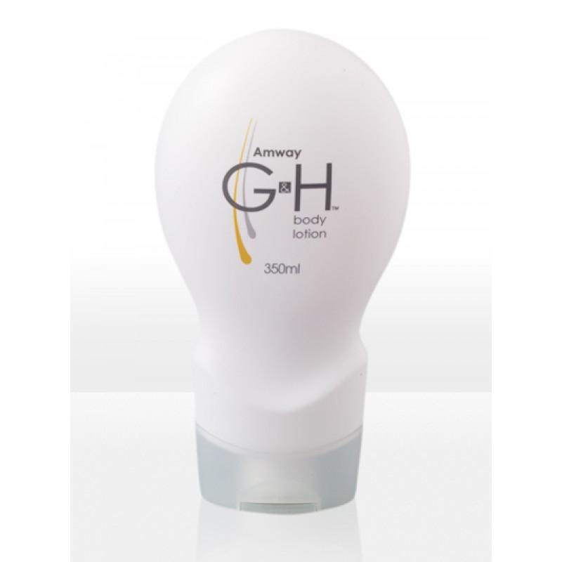 Kem Dưỡng Thể G&H (350ml)