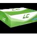 DINH DƯỠNG LC UNICITY Lean Complete