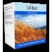 LiFiber Unicity
