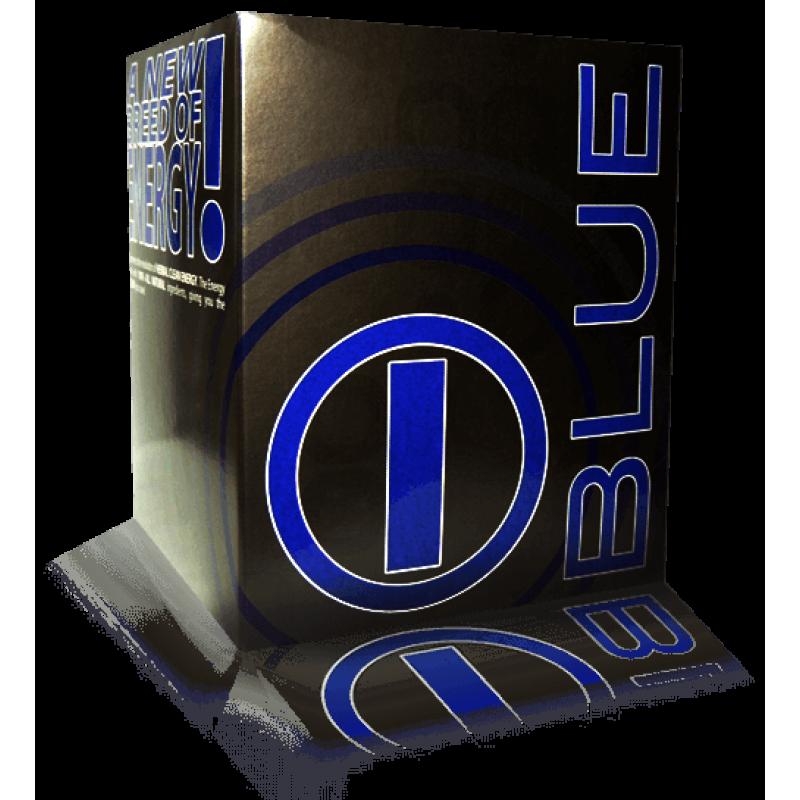 I Blue Bhip sản phẩm giẩm cân hiệu quả