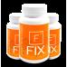 Fix bHip giảm cân nhanh và an toàn tuyệt đối chỉ 30 ngày