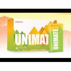 Unimate của unicity