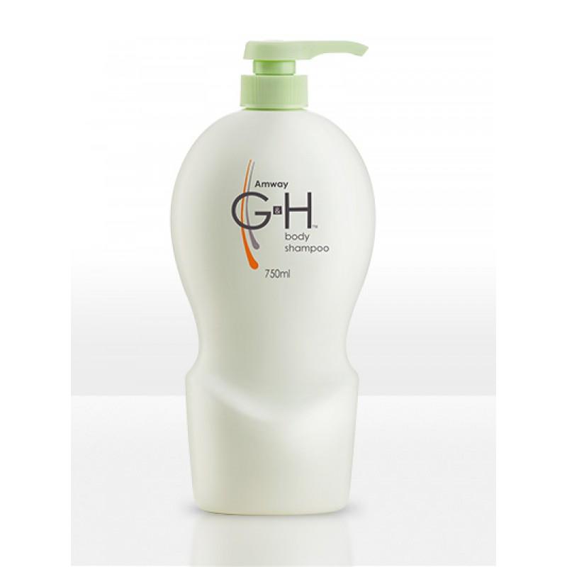 Sữa tắm G&H (750 ml)