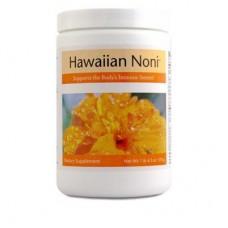 Hawaiian Noni unicity