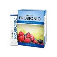 Probionic Unicity bổ sung lợi khuẩn